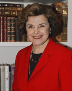 Dianne_Feinstein_Official_High_Res_Photo